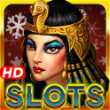 Royal Slots HD