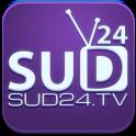 SUD24 TV