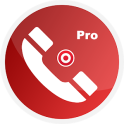Free Call Recorder - Automatic
