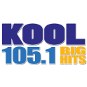 KOOL 105 Big Hits