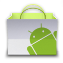 Android マーケット