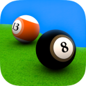 Pool Break Pro 3D Billiards Snooker Carrom
