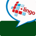 L-Lingo Learn Arabic