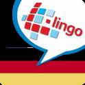 L-Lingo Learn German