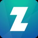 Zdigital Music Store