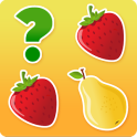 과일 게임 - 연습 메모리