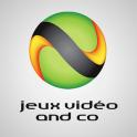 Jeux vidéo and Co