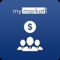 mymarkat.com Seller App