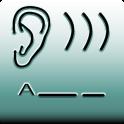 Deaf Helper
