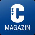 connect Magazin