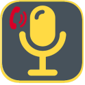 Automatic Call Recorder - Pro