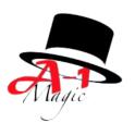 A1 Magic Bail Bonds