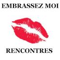 Site de rencontres Embrassez