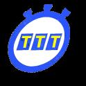 TT Timer / Cycling Stop watch