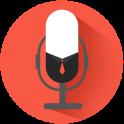 Noah Voice Assistant Beta