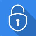CM Locker-스크린 잠금&앱 잠금