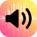 एमपी 3 प्रवर्धक