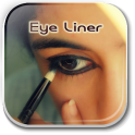 Tips To Apply Eye Liner