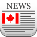 Canada News-Canadian News