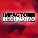 Impacto Informativo Realicó