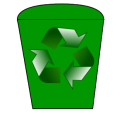 Cus Recycle