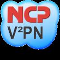 NCP Secure V2PN Client