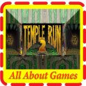 About Temple Run 2