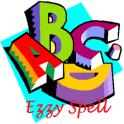 Ezzy Spell