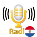 Paraguay Radio