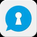 Messaging SMS Locker