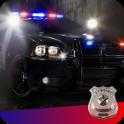 Police Sounds