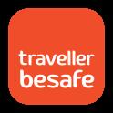 Traveller Besafe