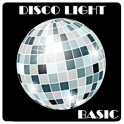 Disco Light™ Basic