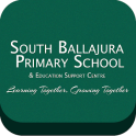 South Ballajura Primary School