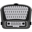 Radio OTR