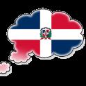 Radio Dominican Republic