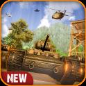 Tanque de Batalla 1990: Misión