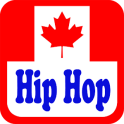 Canada Hip Hop Radio Stations
