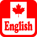 Canada English Radio Stations