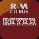 Citrus Reyer