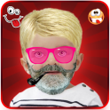 Funny Face Changer Pro