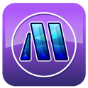 Music Player Pro: Mp3 & Audio