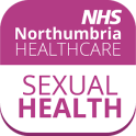SH Northumbria NHS