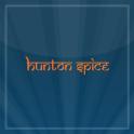 Hunton Spice