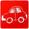 Ubii-Car