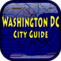 Washington DC City Guide