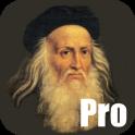 Leonardo da Vinci Pro