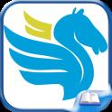 Guide for Unicorn Dash