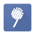 9Social - multi Facebook