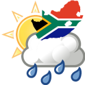 Weather South Africa